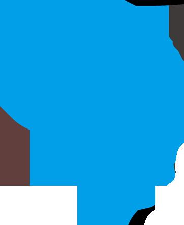YUTAKA finepackインタビュー