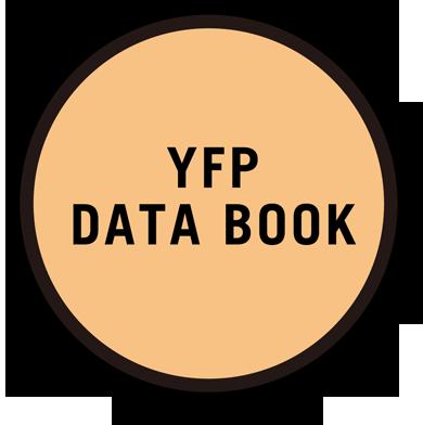 YFP DATA BOOK