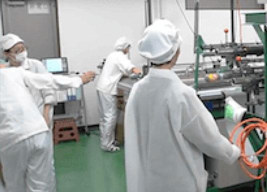 製造業募集写真2